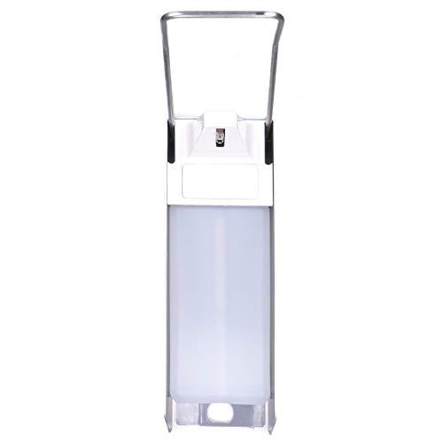 OPHARDT ingo-Man® Classic Seifenspender und Desinfektionsmittelspender 1000 ml TLS 26 TK A/25