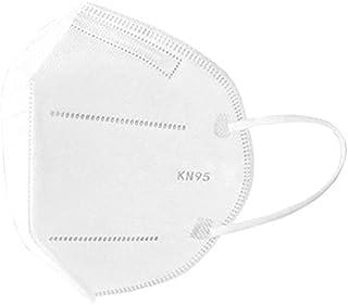 Kit com 10 Mascaras KN95