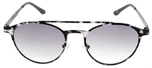 adidas Sonnenbrille AOM003/N Occhiali da Sole, Multicolore (Mehrfarbig), 52.0 Unisex-Adulto