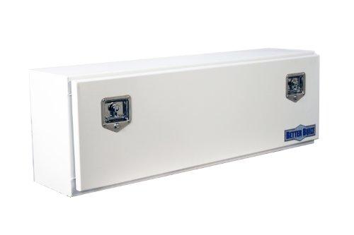 Better Built 64210150 Top Mount Tool Box