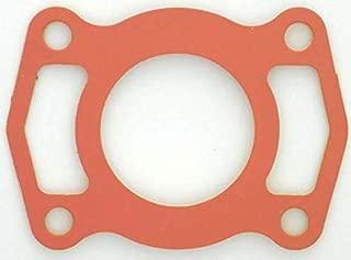 NEW WEAR RING SEA-DOO 94-95 GTX 94-95 SPX 93-94 XP 1994 XPI 650CC 95-97 XP 800CC 271000101 271000002 271000290