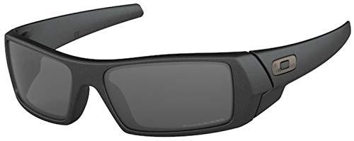 Oakley SI Gascan Sunglasses Cerakote