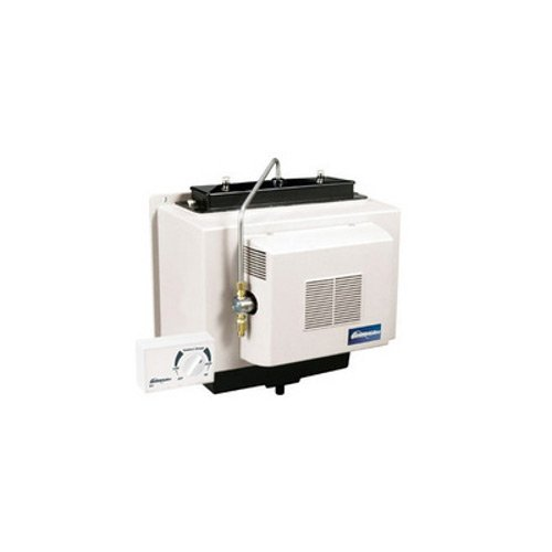 1137 generalaire humidifier - 4