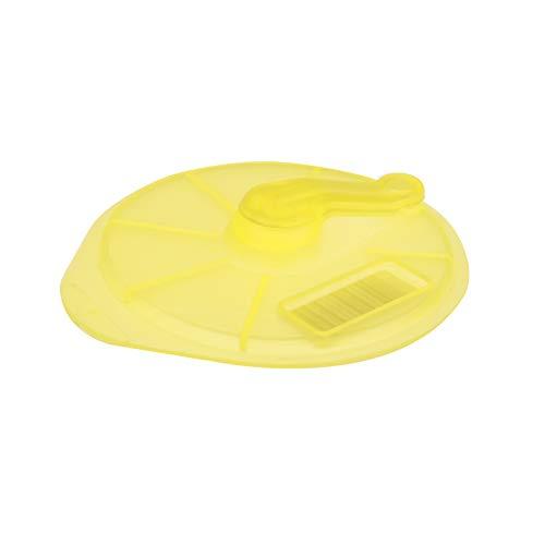 Tarcza czyszcząca kompatybilna z Bosch Tassimo czyszczenie ekspresu do kawy T- Disc - T20, T40, T45 T65, T85