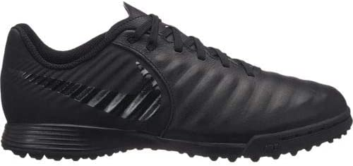 Nike JR Legend 7 Academy TF Boys Soccer-Shoes