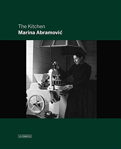 The Kitchen (Álbum de Fotos)