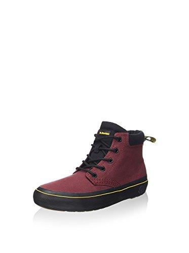 Dr. Martens Sneaker Alta Allana Bordeaux EU 36 (UK 3)
