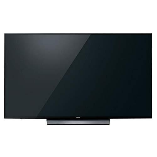 『パナソニック 65V型 4Kチューナー内蔵 液晶テレビ ビエラ HDR対応 TH-65GX850』のトップ画像