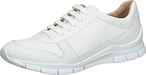 Geox D94F2C 05485 Damen Sneakers, EU 39