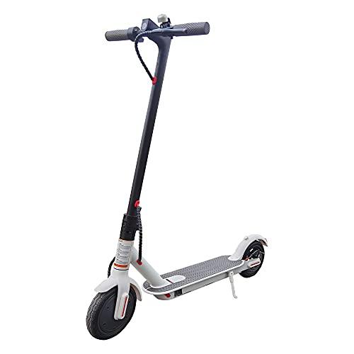 HT-T4. Erwachsener elektrischer Roller...