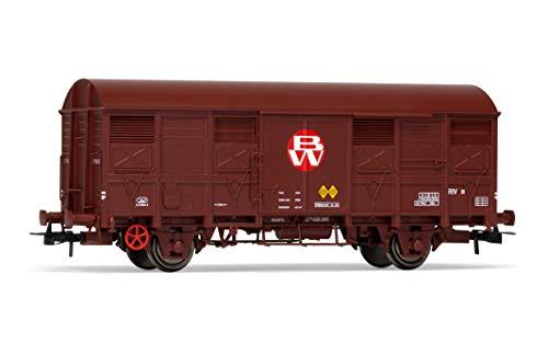 Electrotren- Modelo Locomotora (Hornby Hobbies E19047)