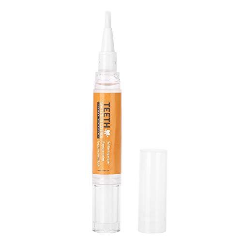 Tanden Whitening Borstel Thuis Tanden Bleken Pen Hygiëne Tand Whitening Gel voor Reizen Gebruik voor Dagelijks Gebruik…