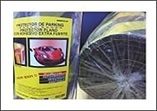 Normaluz BA41410 Proteccion Parking Bobina Autoadhesiva Manta 5m x 50x1 cm