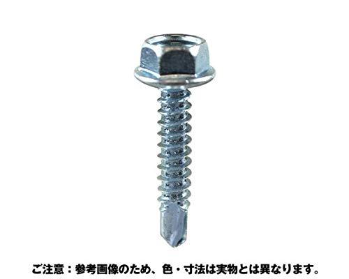 49-711 ユニクロ クイックビス 6角 5X19 1000個入【大里】