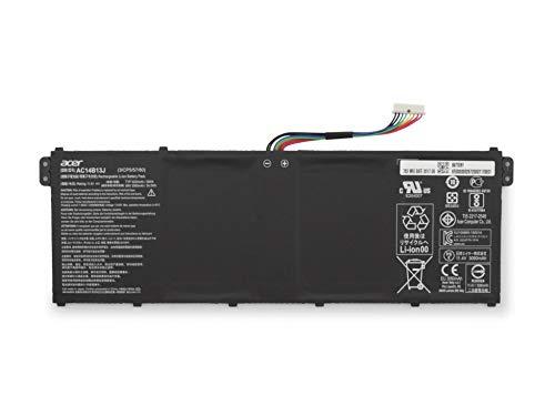 Acer Aspire ES1-511 Original Akku 36Wh AC14B13J 11,4V