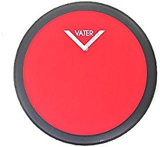 【国内正規品】 VATER ベータ 練習パッド VCB6S