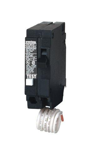 Murray MP130GF 30-Amp 1 Pole 120-Volt Ground Fault Circuit Interrupter