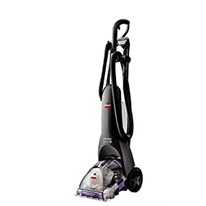 BISSELL New ReadyClean Pet 3 53W15 Carpet Cleaner
