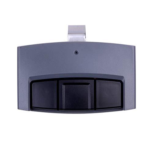 CMXZDCG453 139.30498 Universal Remote Control 1Pack Compatible for Craftsman Garage Door Opener