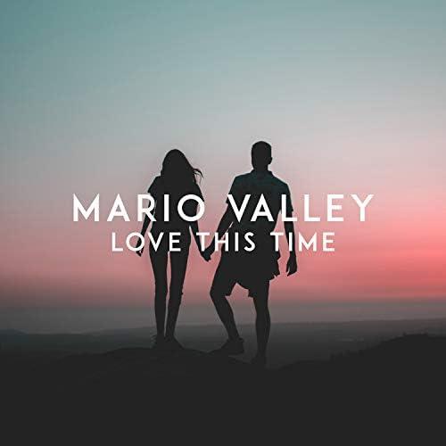 Mario Valley