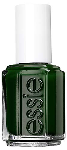 essie Nagellack Glazed Days Nr. 624 but first candy, 3er Pack (3 x 14 ml)