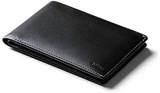 bellroy travel wallet sim card