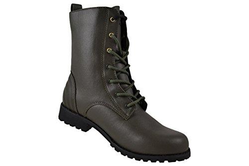 Adidas Neo Military gtcar/ngtcar/black Gr. 39 1/3