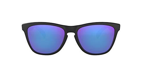 Oakley Frogskins - Gafas de sol para hombre