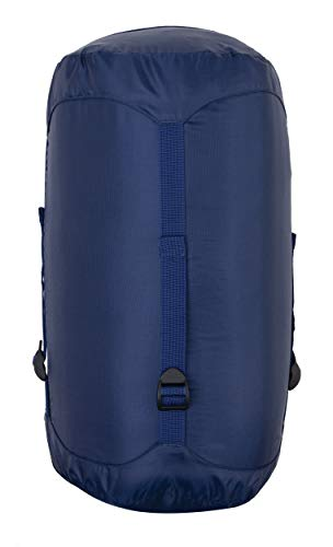 ALPS Mountaineering Lightweight Compression Stuff Sack Small, 10L