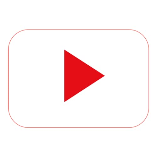 App For YouTube