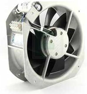 KNIGHT ELECTRONICS ORION FANS OA225AN-11-1TB18 OA225 Series 2550/2800 RPM 225 x 80 mm 530/600 CFM 115V Dual Ball Bearing A...