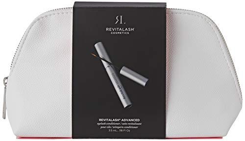 RevitaLash Advanced Wimpernserum mit Kosmetikbeutel kaufen- Erfahrungsberichte & Preise