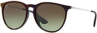 Ray-Ban Sunglasses for Unisex, 4171F