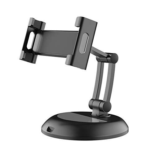 SHOUBIAOD Phone Tablet Holder Desktop Portable- Mobile Phone Stand