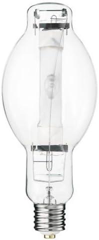Eye Hortilux Bulb MH 1000W E start product image