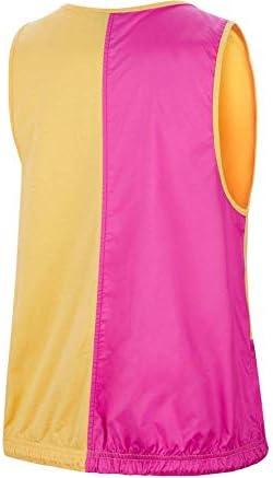 Nike Womens Sports Wear Icon Clash Tank Cj2270-795