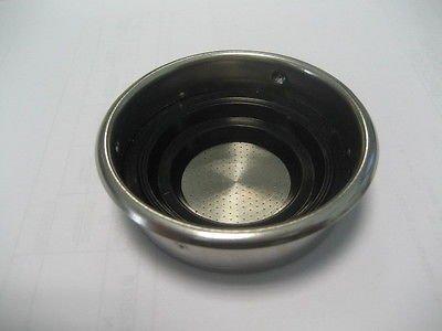 Ariete Filter Pads 1Tasse Picasso Kimbo Retro Moka 13631365138813891337