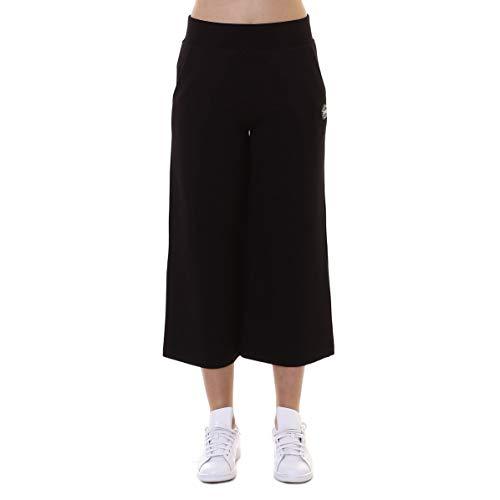COLMAR ORIGINALS Pantalon Femme S