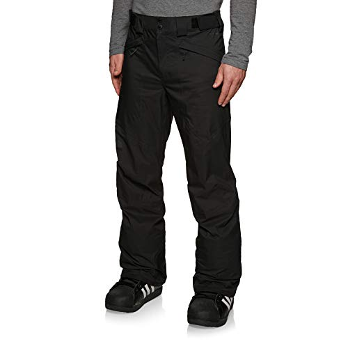 The North Face, Chavanne Pants, snowboardbroek voor heren