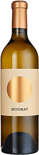 Binigrau Nounat 2020 trocken (0,75 L Flaschen)