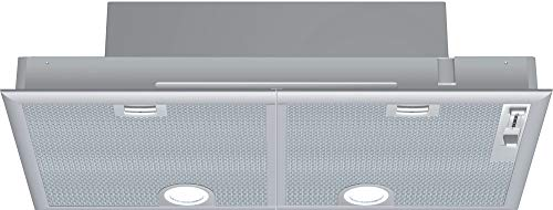 Siemens LB75565 Dunstabzugshaube/Lüfterbausteine