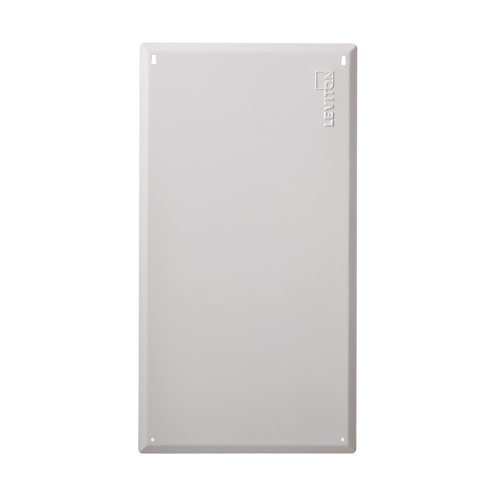 electric panel decorative cover - 2