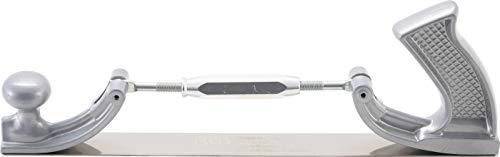 BGS 3216 | Karosseriefeilen-Spannhalter