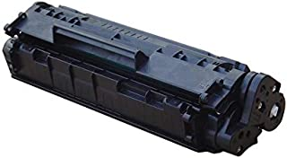 Hp278a Compatible Laser Toner Cartridge For Ce278a Use For Laser Jet Pro P1560/p1566/p1606/p1606n/p1606dn