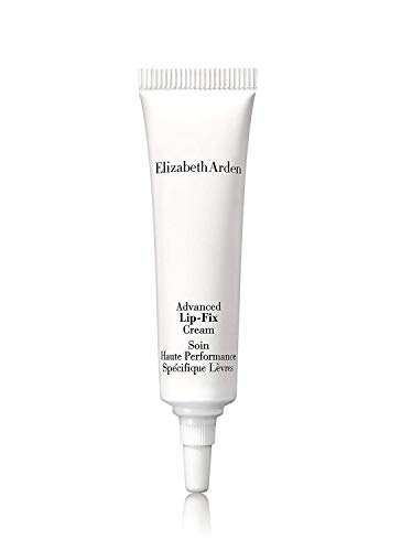 Elizabeth Arden Advanced Lip-Fix Cream, 15ml