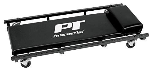 Image of Performance Tool W85004...: Bestviewsreviews