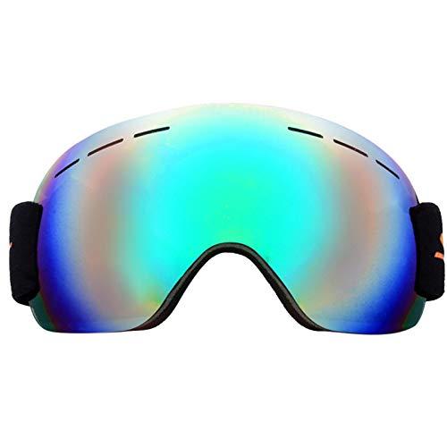 UOSWX -  Snowboard Skibrille
