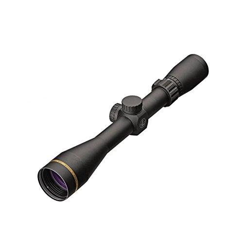 Leupold VX-Freedom 4-12x40mm Tri-MOA Reticle Riflescope