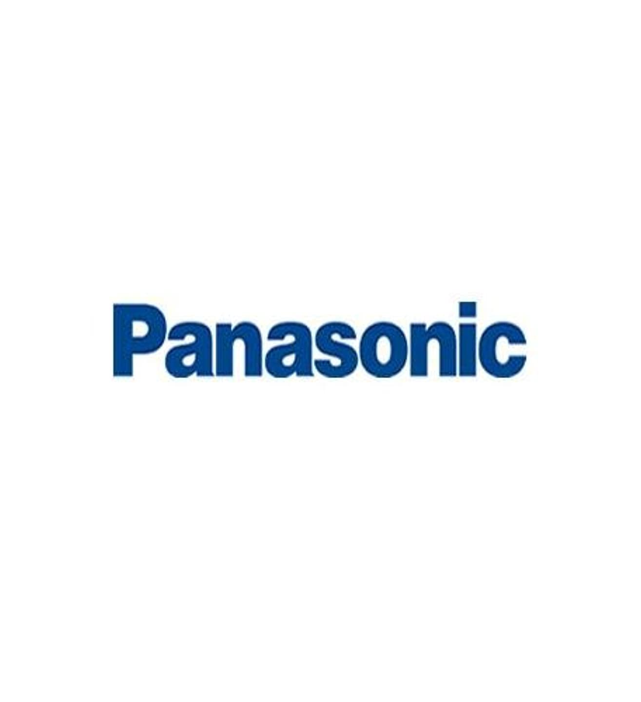 Panasonic KX-A433-B Wall Mount Kit