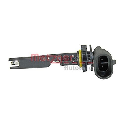 Metzger 901091 Sensor, Kühlmittelstand